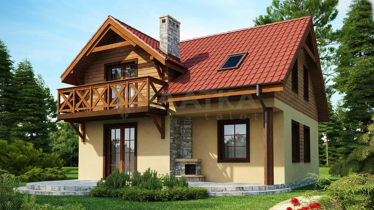 проекты постройки домов фото специализируемся сдаче
